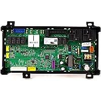 Frigidaire 316472802 Circuit Board, White