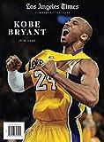 LA Times Kobe Bryant: more info