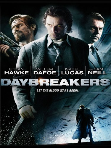 - Daybreakers