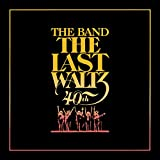 The Last Waltz (6LP)