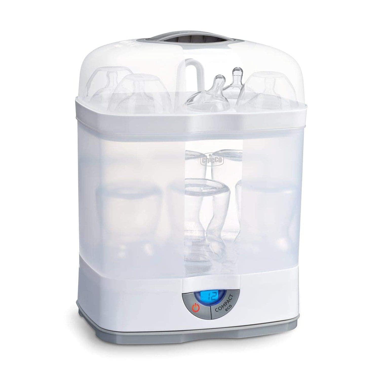 Chicco Sterilizer 3-in-1 Steam Sterilizer