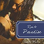 Run to Paradise | Annette Walton