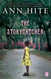 The StoryCatcher, Includes LowCountry Spirit