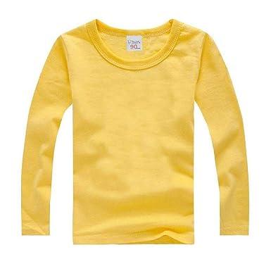 Ropa Camiseta Niños Camiseta Camiseta Bebé Niño Ropa Algodón Tops ...