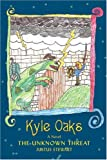 Kyle Oaks, Justus Stewart, 0595437133