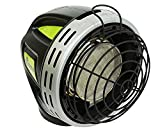 Appliances : Mr. Heater MH4GC Golf Cart Heater