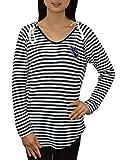Womens Tennessee Titans Athletic Warm Hoodie / Sweatshirt