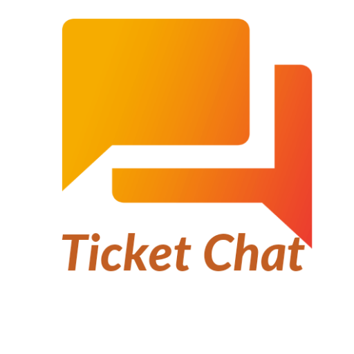 Ticket Chat