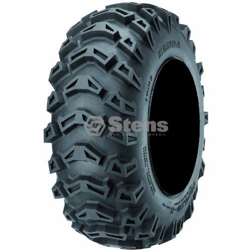 Stens 160-689 K478 Kenda Tire, 15