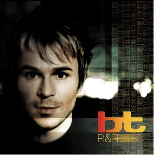 R&R (Rare & Remixed) by NETTWERK