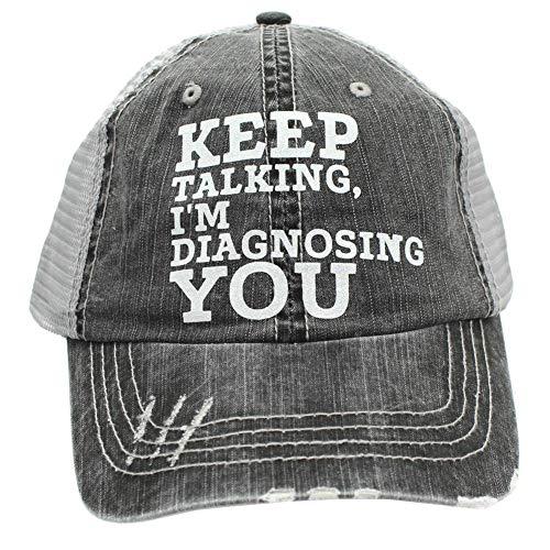 R2N Fashions Keep Talking...