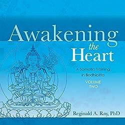 Awakening the Heart, Volume 2
