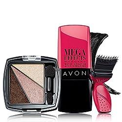 """Avon Eye Dimensions Eyeshadow """"Neutral Haze"""""""