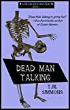 Free eBook - Dead Man Talking