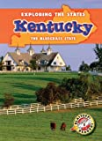 Kentucky, Patrick Perish, 1626170169