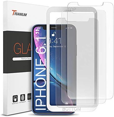 Trianium Protector Designed Installation Alignment product image
