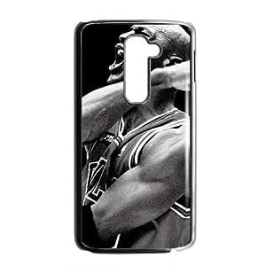 Basketball Hot Seller Stylish Hard Case For LG G2