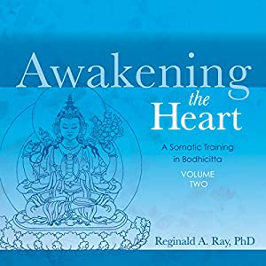 Awakening the Heart, Volume 2 Audiobook
