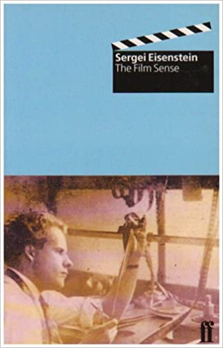THE FILM SENSE EISENSTEIN EPUB