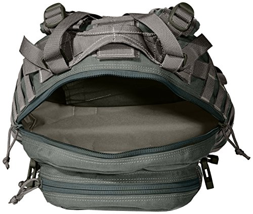 Maxpedition Condor-II Backpack (Foliage Green) by Maxpedition (Image #3)