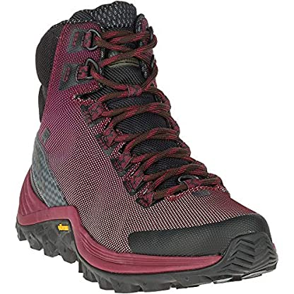 Merrell Women's Thermo Cross 2 Leisure Time and Sportwear Boots 4