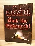 Sink the Bismark