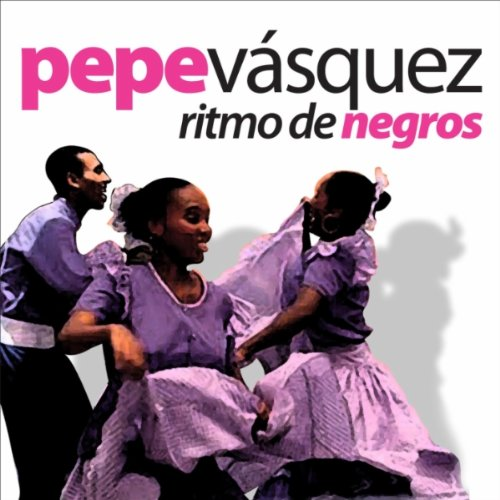 A Mamá by Pepe Vásquez on Amazon Music - Amazon.com