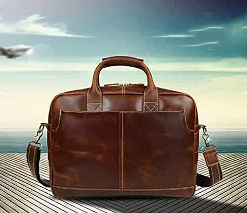 ee75ec9910fd Shopping Browns - $200 & Above - Messenger Bags - Luggage & Travel ...