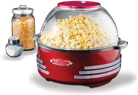 Siméo FC150 Machine à Pop-Corn