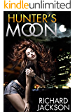 Hunter's Moon (The Count Albritton Series)