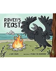 Raven's Feast