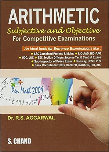 subjective type complete electronics ebook