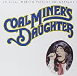 Coal Miners Daughter Ost [Us Import] by Original Soundtrack (2000-02-08)