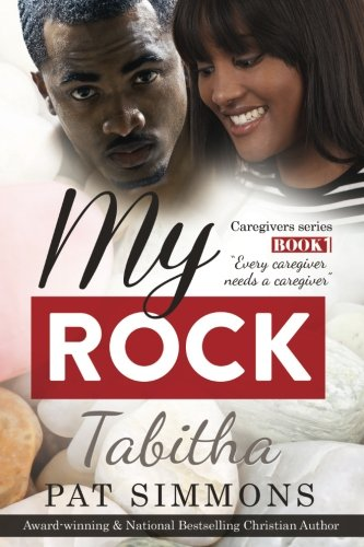 Download My Rock (Caregivers) (Volume 1) PDF