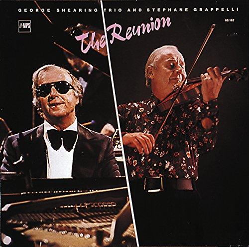 Reunion by Polygram Records