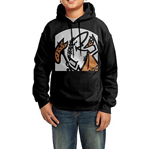 boys-girls-kids-little-caesa-pizza-hoodie-black-cotton-hoodie-x-large