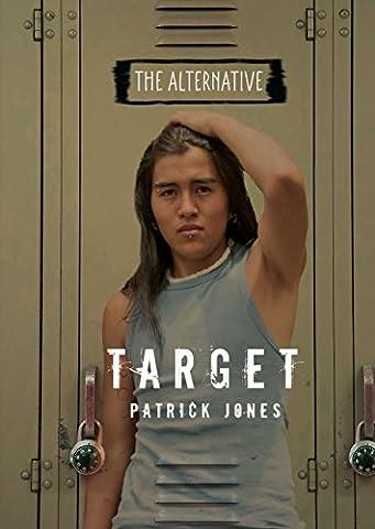 Target (The Alternative) - Low Target Sets