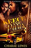 download ebook keece and paris 3: a mil-town love story (the finale) pdf epub