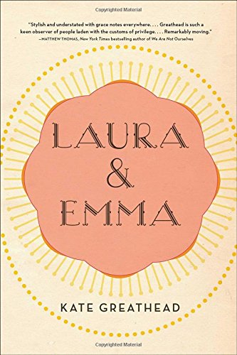Download laura emma by kate greathead pdf free ebook online s3fke6q fandeluxe Images