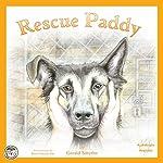 Rescue Paddy   Gerald Smythe
