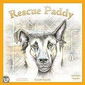 Rescue Paddy | Gerald Smythe