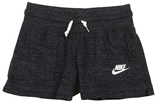 vintage gym shorts - 9