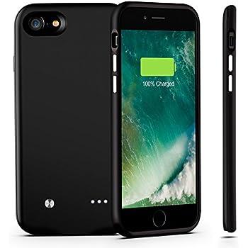 iphone 7 charging case slim