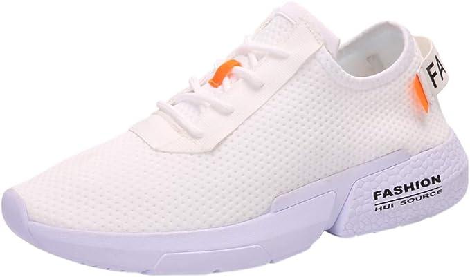 Worsworthy Fila Sneakers Uomo Scarpe Running Uomo Sneakers