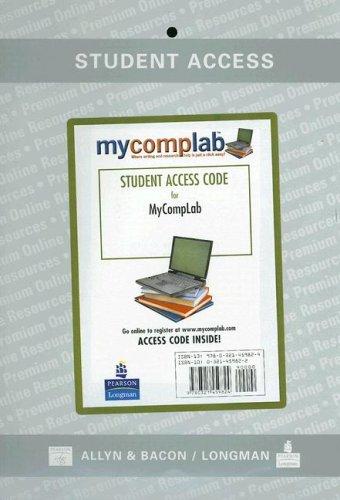 Mycomplab