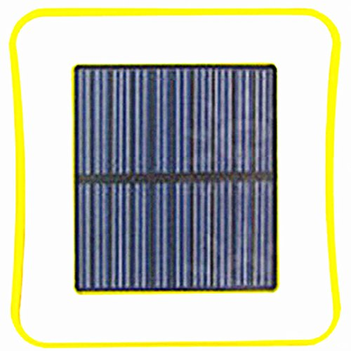 Sticky Solar Chargers - 3