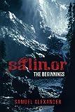 Salinor, Samuel Alexander, 1491827017