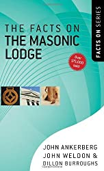 The Facts on the Masonic Lodge (The Facts On Series)