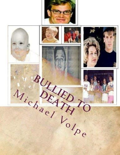Download Bullied to Death: Chris Mackney's Kafkaesque Divorce pdf