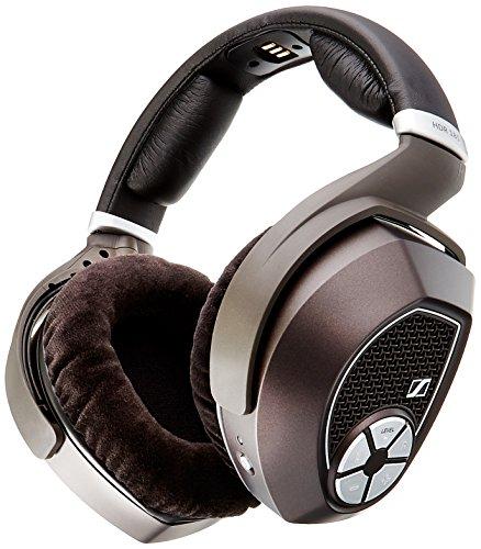 Sennheiser HDR 185 Accessory Headphone